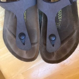 Birkenstock Gizeh - 39 and 40